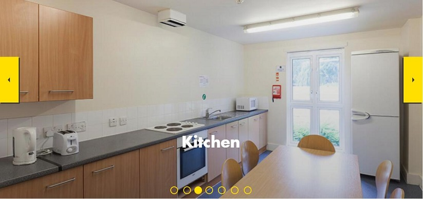 Harrow Hall Kitchen 3.jpg