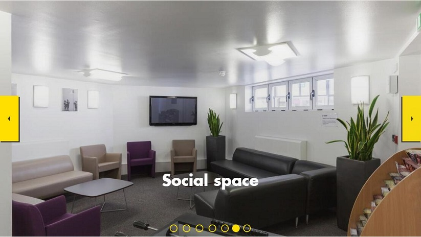 Marleybone Hall Social space 6.jpg