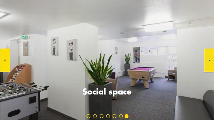 Marleybone Hall Social space 7.jpg