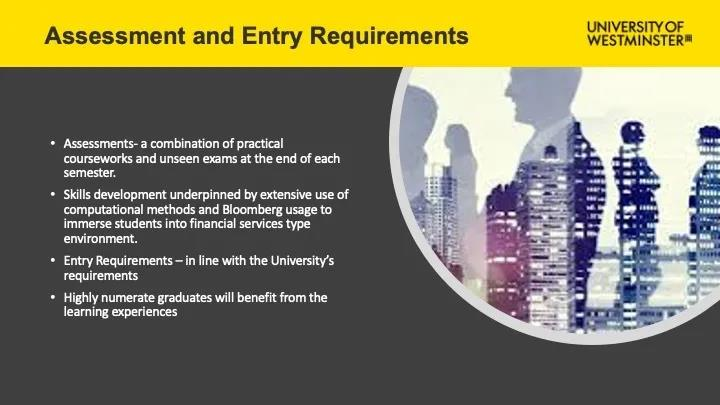 WEBINAR-ASSESSMENT AND ENTRY REQUIREMENTS.jpg