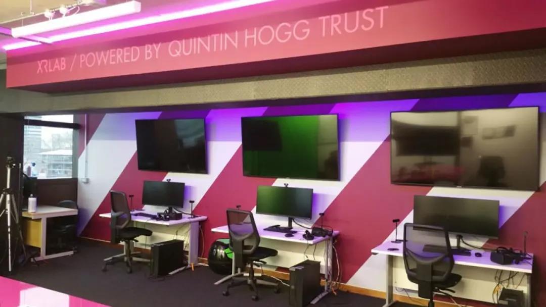 QHT-QUINTIN HOGG TRUST.jpg