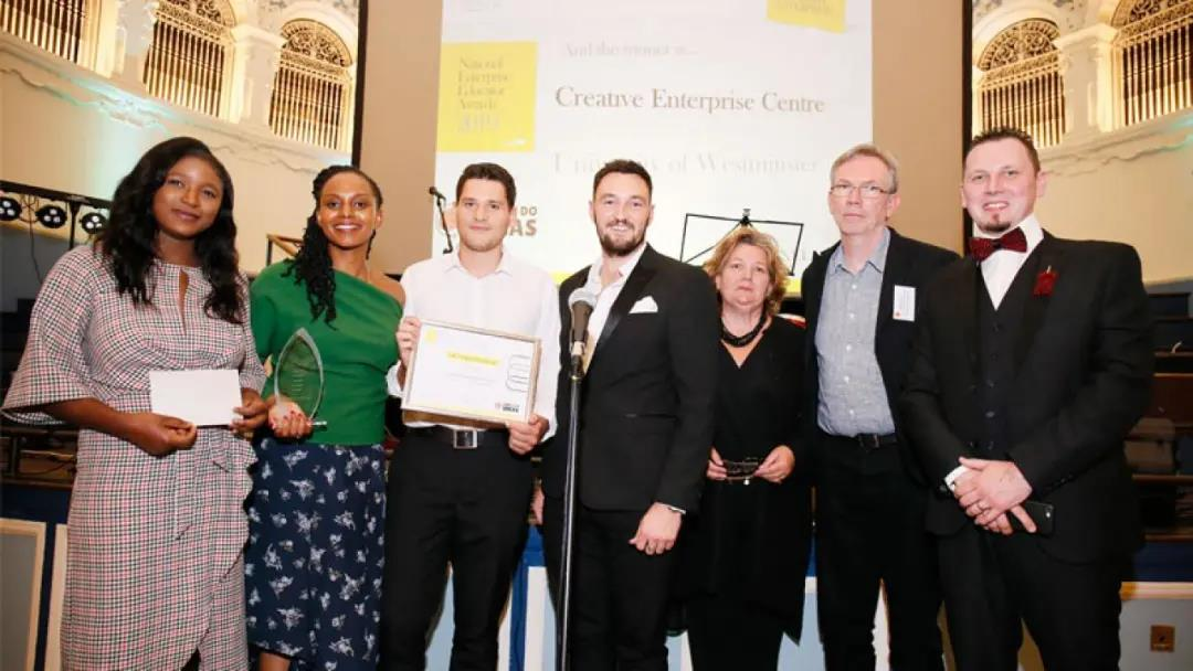 HIGHER EDUCATION TEAM ENTERPRISE AWARD.jpg