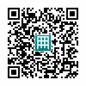 ONLINE LEARNING QRCODE.png