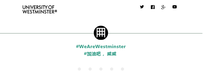 WEAREWESTMINSTER.png