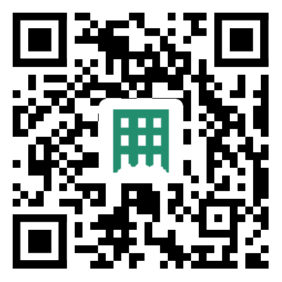 TOGETHER IN LOCKDOWN QR CODE.png